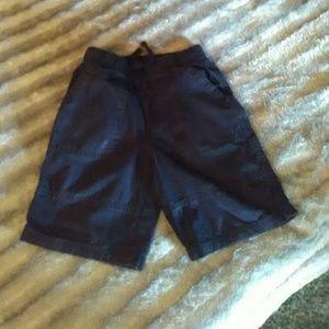 Boys Circo Shorts